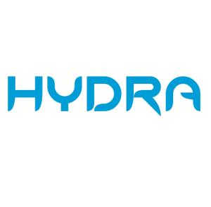Доступ к Hydra onion